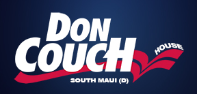 Don Couch