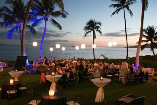 Sugar-Beach-Events-of-Hawaii-wedding-Khei-Hawaii-Ken-Cato-Photography2_main.1427843409